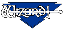 wizard-europe.com Logo