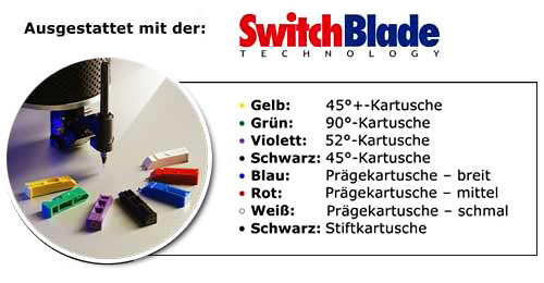 swich_blade